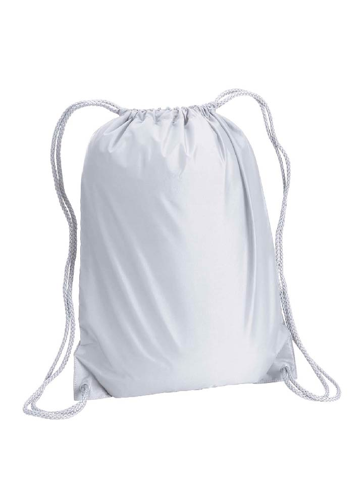 8881 UltraClub Drawstring Pack