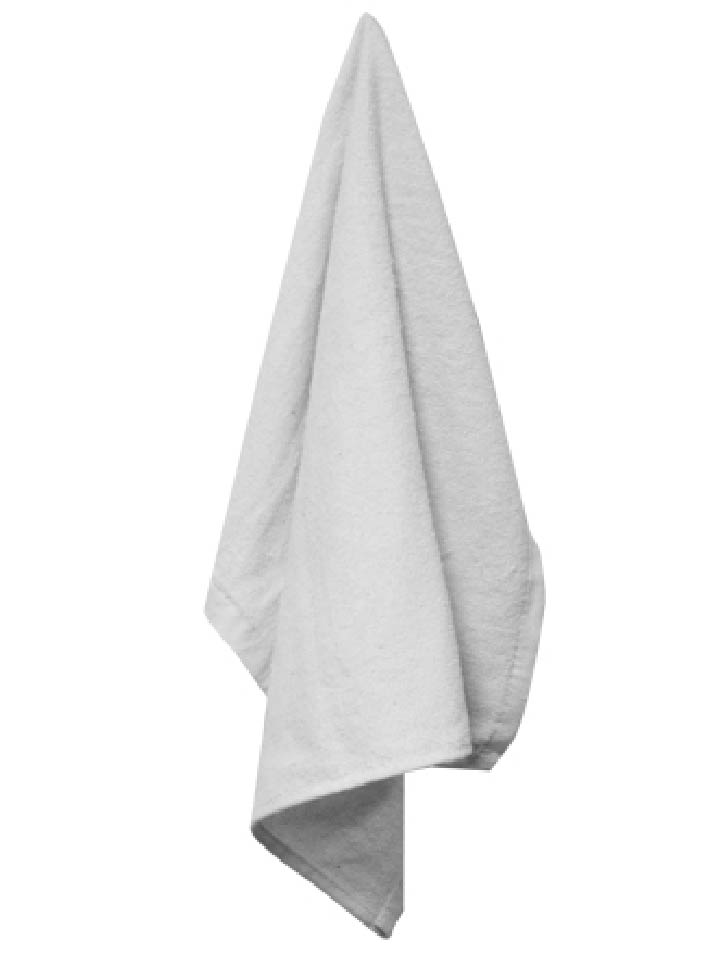 BT18 Collection Colored Towel