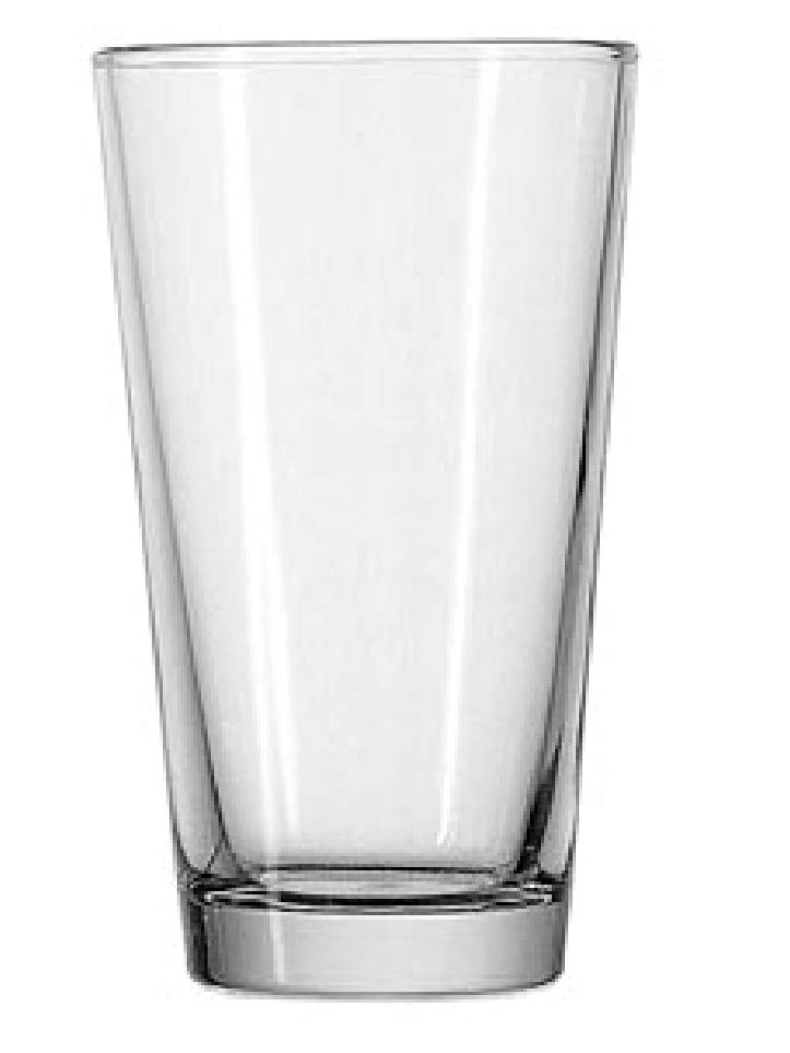 MG-16 16oz Mixing Glass