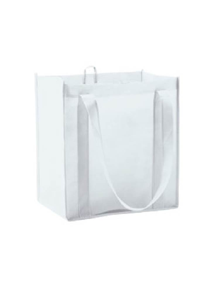 LB3000 Liberty Reusable Bag