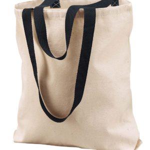 650e71f74 LB3000 Liberty Bags Reusable Shopping Bag | SMITHPRINTS